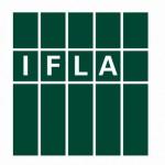 IFLA LOGO-Colour_no-text